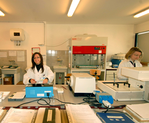 laboratorio_diagnostica_oncologica2