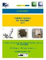 Immagine1workshopfarineanimali